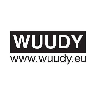 Wuudy