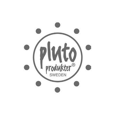Pluto Produkter