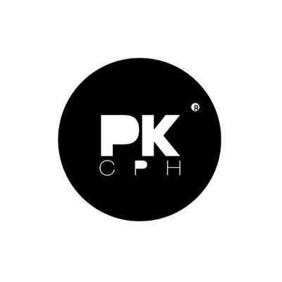 Pk Posters™