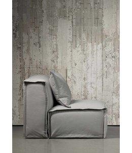 NLXL Piet Boon Concrete Wallpaper | Con 06