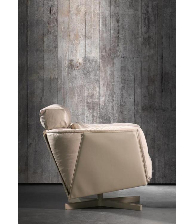 NLXL Piet Boon Concrete Wallpaper | Con 02