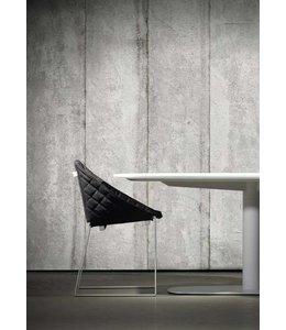 NLXL Piet Boon Concrete Behang | Con 03