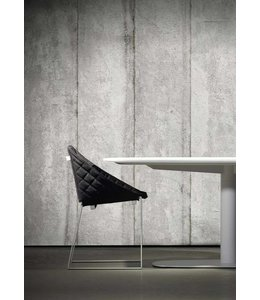 NLXL Piet Boon Concrete Wallpaper | Con 03