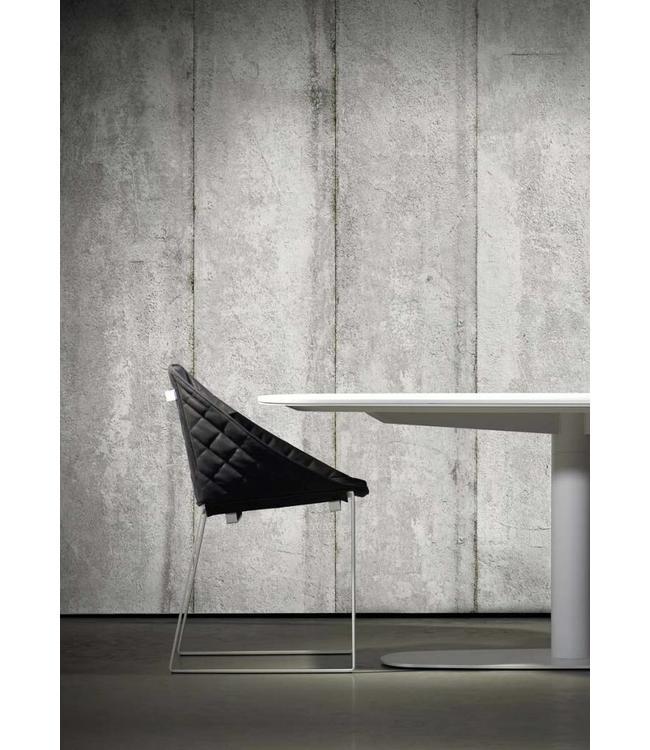 NLXL Piet Boon Concrete Wallpaper | Con 03