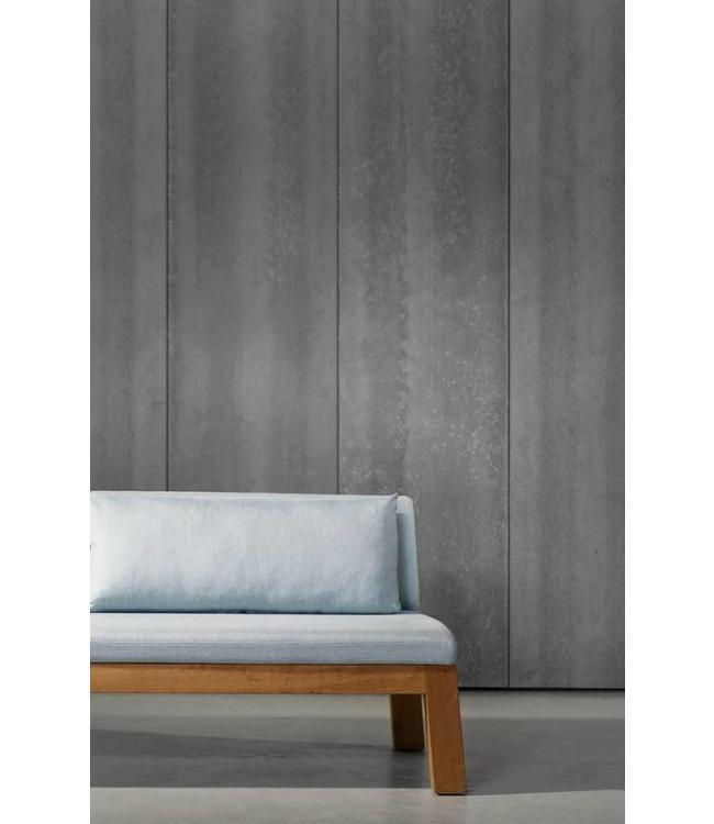 NLXL Piet Boon Concrete Wallpaper | Con 04