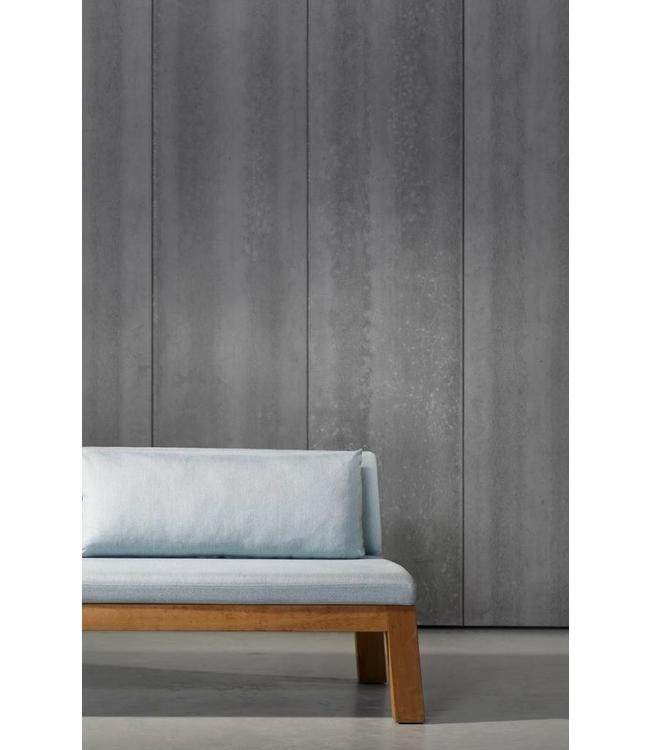 NLXL Piet Boon Concrete Behang | Con 04