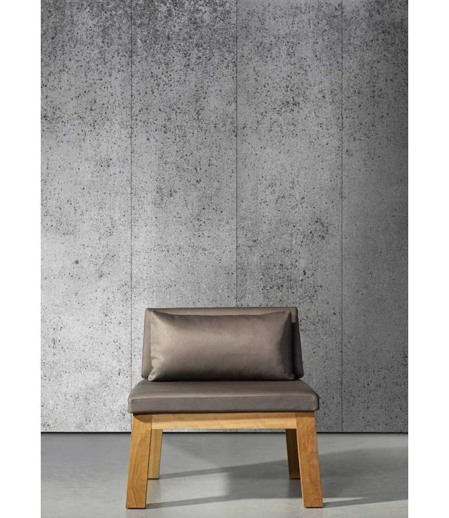 NLXL Piet Boon Concrete Wallpaper | Con 05