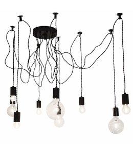 By Rydéns Spindelon pendant lamp