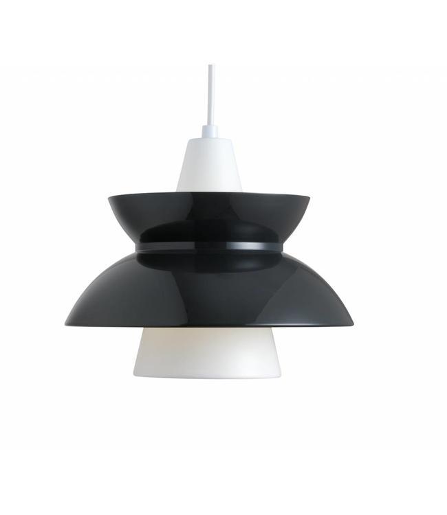 Louis Poulsen Doo-Wop of Marine Lamp