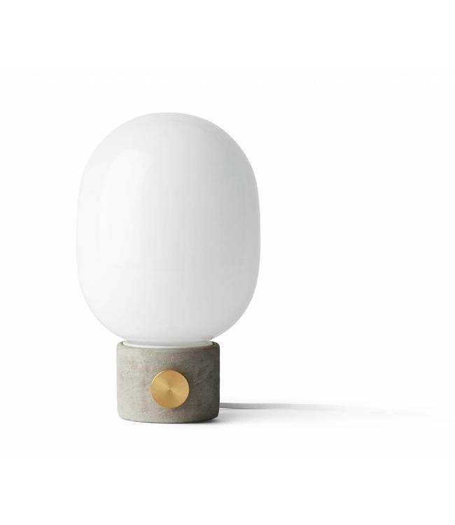 Menu JWDA Tafellamp | Beton