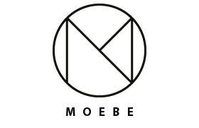 Moebe