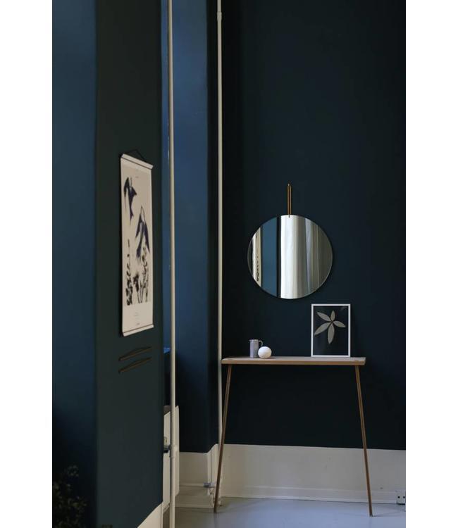Moebe Wandspiegel | Medium