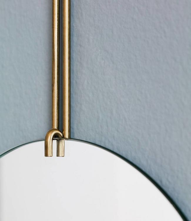 Moebe Wandspiegel | Small