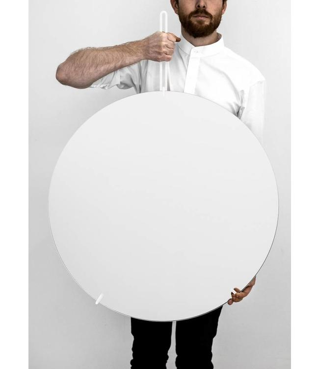 Moebe WALL MIRROR Large Ø 70cm