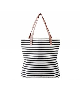 House Doctor Shopper | Stripes