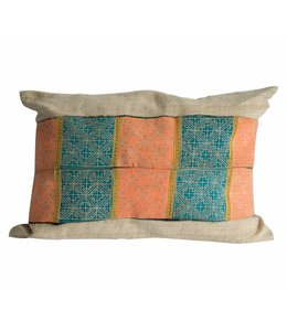 Dassie Artisan Cushion Mien