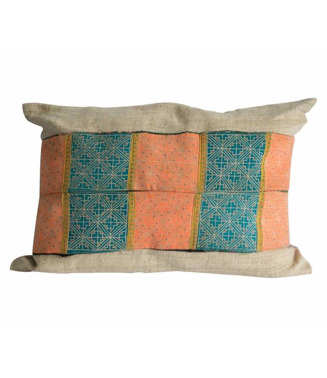 Dassie Artisan Cushion Mien