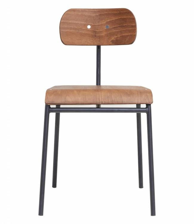 House Doctor Dining Chair School