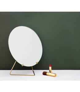 Moebe Spiegel Ø 20cm