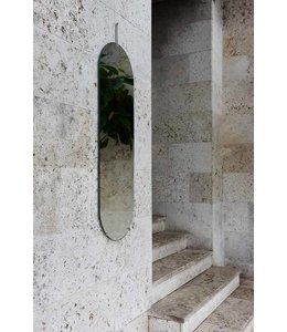Moebe WALL MIRROR TALL