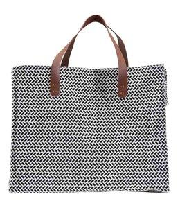 House Doctor Bag | Storage | Paran