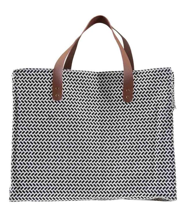 House Doctor Bag   Storage   Paran