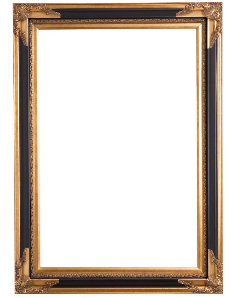 Spiegel schwarzer rahmen 32 modelle vintage rahmen f r for Spiegel schwarzer rahmen