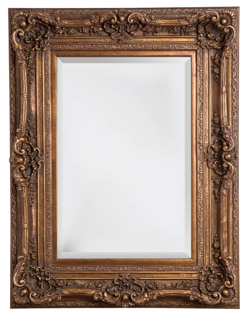 spiegel schwarzer rahmen frascati moderner schwarzer rahmen spiegel von ikea schwarzer rahmen. Black Bedroom Furniture Sets. Home Design Ideas
