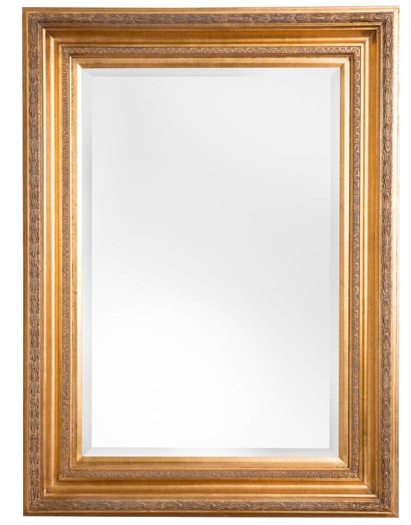 Valence (mit Spiegel)
