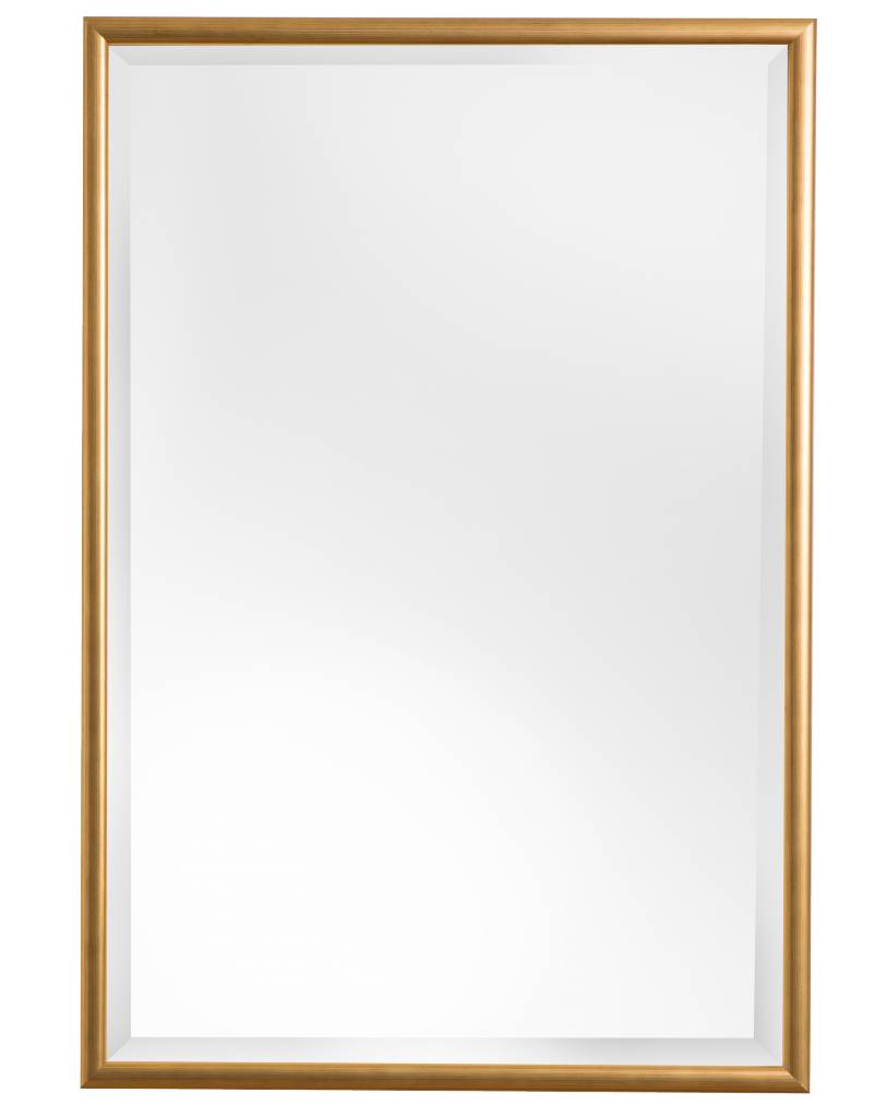 Biella (mit Spiegel)