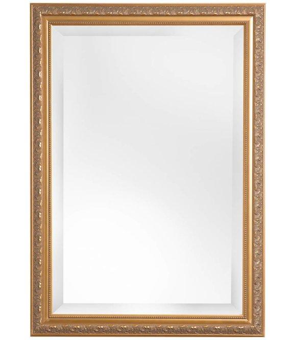 Palmi mit spiegel for Spiegel 90x120