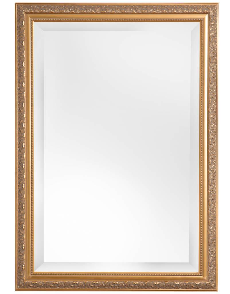 spiegel mit rahmen gold wandspiegel antik gold rahmen spiegel superlative wandspiegel gross top. Black Bedroom Furniture Sets. Home Design Ideas