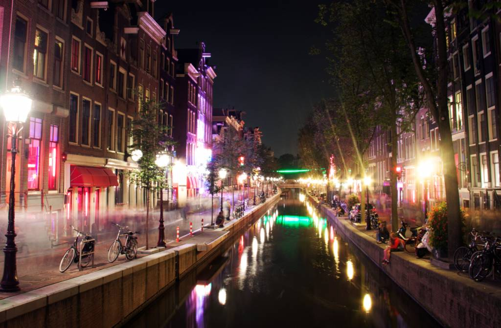 Real Amsterdam