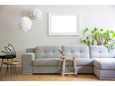 Savona - Weiß
