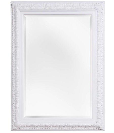 nice wei mit spiegel. Black Bedroom Furniture Sets. Home Design Ideas