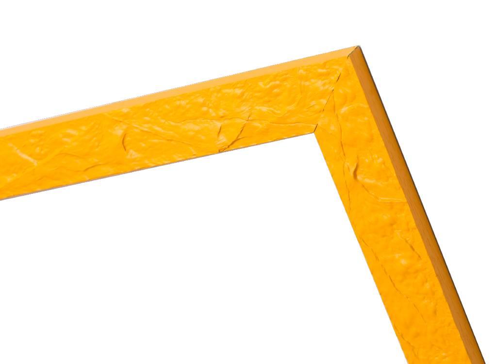 mitz - Gelb