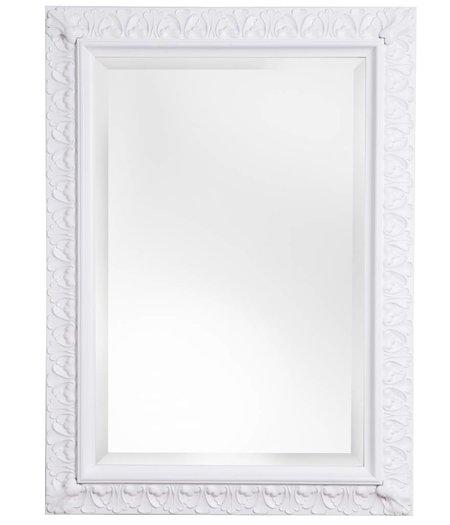 spiegel wei er rahmen wei er rahmen spiegel spiegel wei er rahmen haus planen spiegel wei er. Black Bedroom Furniture Sets. Home Design Ideas