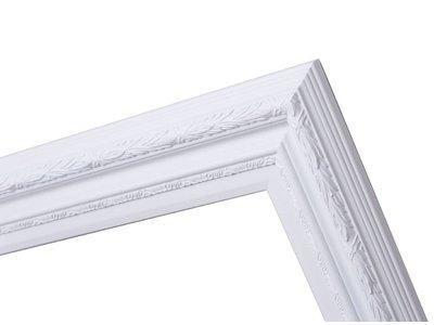 Montpellier - Weiß