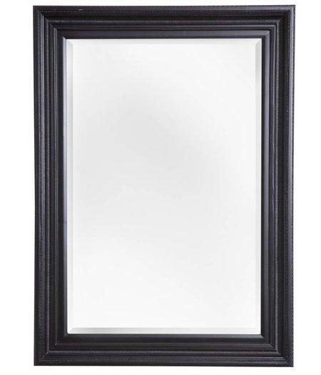 montpellier schwarz mit spiegel. Black Bedroom Furniture Sets. Home Design Ideas