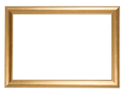 Harlem - Gold