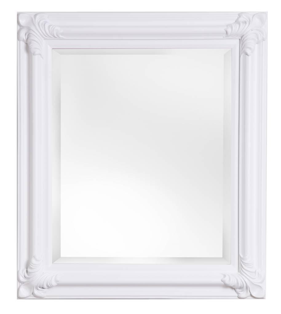 valencia wei mit spiegel. Black Bedroom Furniture Sets. Home Design Ideas