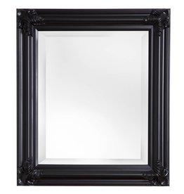 antikspiegel barockspiegel. Black Bedroom Furniture Sets. Home Design Ideas