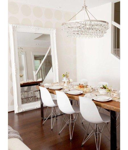 barockspiegel. Black Bedroom Furniture Sets. Home Design Ideas