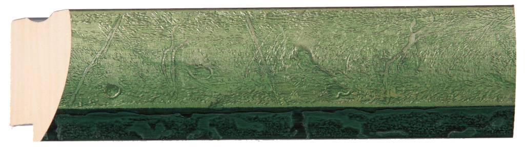 Atessa - Grün