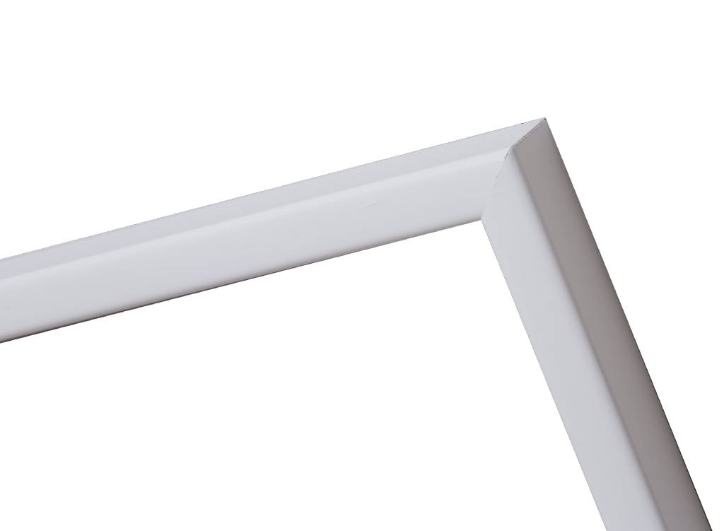 Perugia - weiß