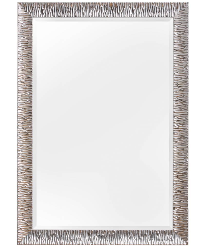 kaapstad modernen silber design spiegel. Black Bedroom Furniture Sets. Home Design Ideas