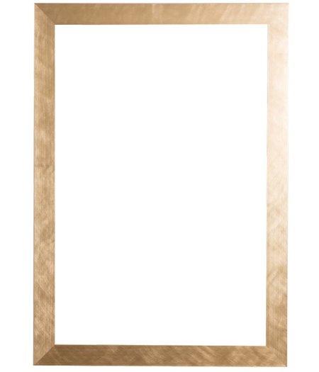 montpellier gold. Black Bedroom Furniture Sets. Home Design Ideas