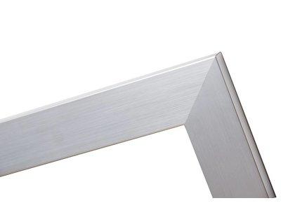 Bettola - Silber