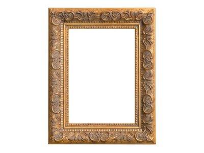 Otranto - Gold