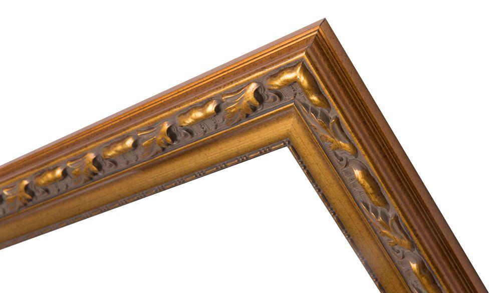 Kaufen Sie den Bonalino klassischen goldenen Rahmen ...